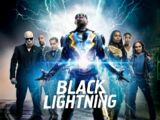 Season 3 (Black Lightning)