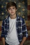 Jacob-Morningstar