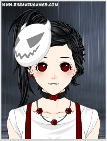 File:Raven (Katie).png