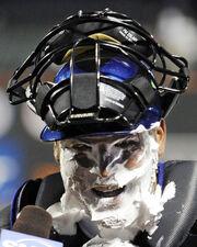 24sport-New-York-Mets-cat-004