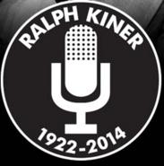 Ralph-kiner-patch-2014