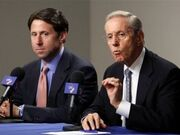 Fred-jeff-wilpon