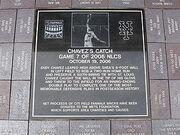 280px-Endy Chavez plaque