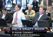 DRAFT-ROOM
