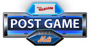 Mets Post Game hwki65pt