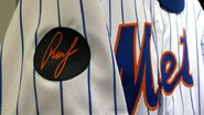 Rusty-staub-patch