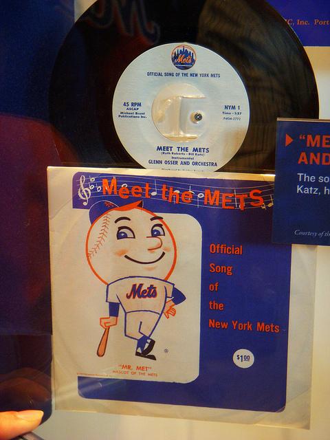 #LGM Let's Go Mets Let's Go Mets #LGM Let's Go Mets #LGM