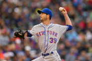 Jerry Blevins New York Mets v Colorado Rockies er UXXGyXT-l
