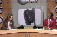 Jane-Curtin-and-Garrett-Morris-as-Chico-Escuela-SNL-Weekend-Update-Dec.-9-1978-8x6-300x193