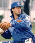 Ron darling (17)