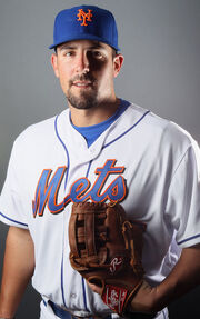 Zach Lutz New York Mets Photo Day C7rUsWlBoS6l