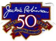 Jackie robinson 400 pix