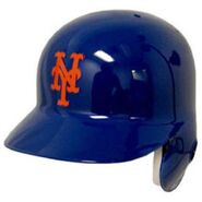 New-york-mets-official-batting-helmet-left-flap-1-t602746-500