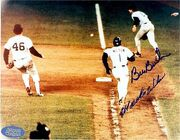 Mookie-wilson-bill-buckner-autographed-8x10-photo-1986-world-series-game-6-the-game-winning-error 686c64a7764e724db78d2236ce531ee5