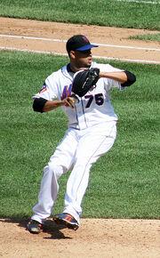 372px-Francisco Rodríguez on June 25, 2009