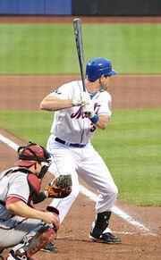 240px-Vinny Rottino on May 5, 2012