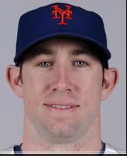 MIke-Baxter-Mets-Head