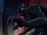Venom (mass-produced version)
