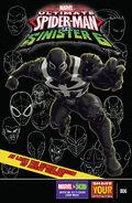 Agent Venom (Issue)