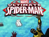 Ultimate Spider-Man (Infinite Comics) (2015) - Field Trip (Part 1)