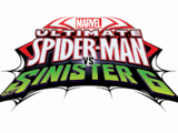Season 4: Ultimate Spider-Man vs The Sinister 6