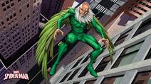 Spider-man-poster (6)
