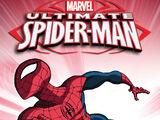 Ultimate Spider-Man (Infinite Comics) (2015) - Rival Schools (Part 4)