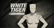 WHITE-TIGER-ultimate-spider-man-30438923-1366-712