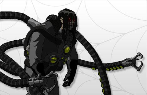 FileDoctor Octopus US 01.jpg & Image - Doctor Octopus US 01.jpg   Ultimate Spider-Man Animated ...