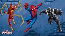 Spider-man-poster (2)
