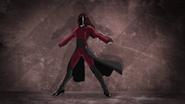 Salem's Witch