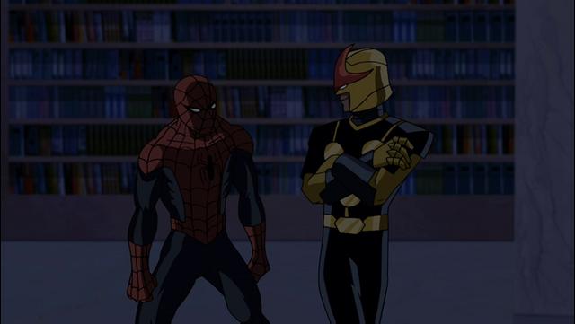 File:Venom (episode) 24.png