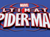 Ultimate Spider-Man Universe