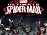 Ultimate Spider-Man (Infinite Comics) (2015) - Crime Week (Part 4)