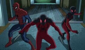 Spider-Slayers1