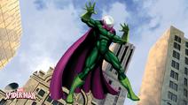 Spider-man-poster (7)