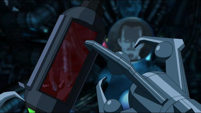 File:Venom (episode) 12.png