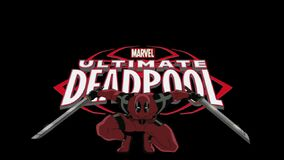 Ultimate Spider-Man 216 Ultimate Deadpool HD 0000117492