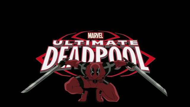 File:Ultimate Spider-Man 216 Ultimate Deadpool HD 0000117492.jpg