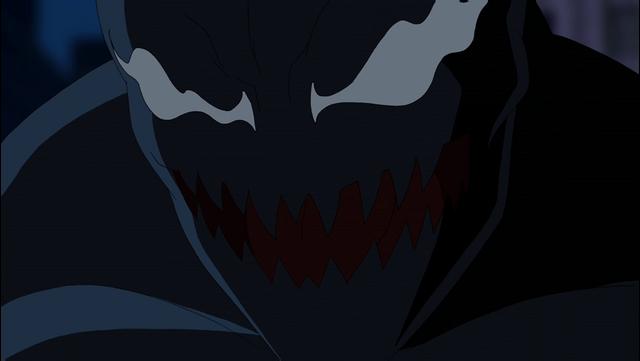 File:Venom (episode) 35.png