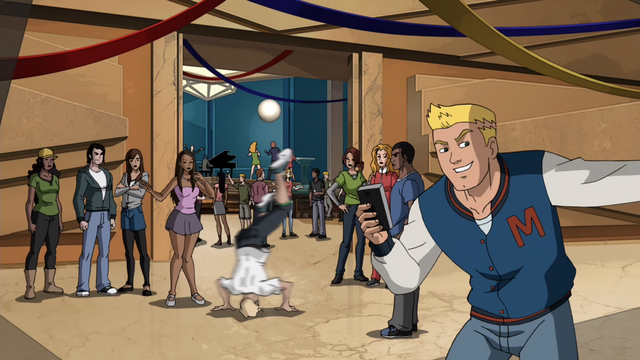 File:Harry's party.png