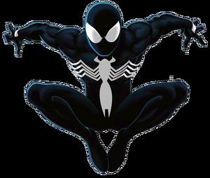 33713-6-spiderman-black-file