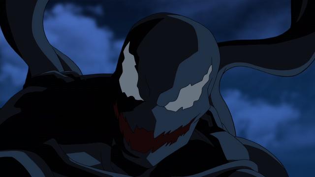 File:Venom face.png