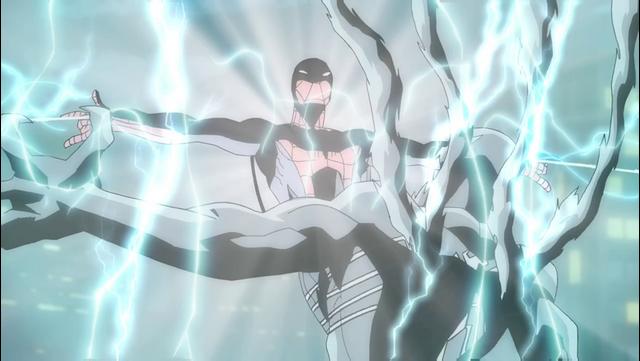 File:Venom (episode) 43.png