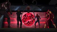 Hydra Attacks Part 1