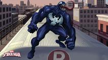 Spider-man-poster (5)