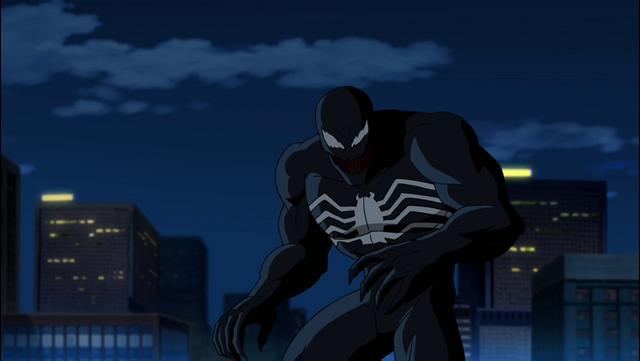 File:Venom (episode) 34.png