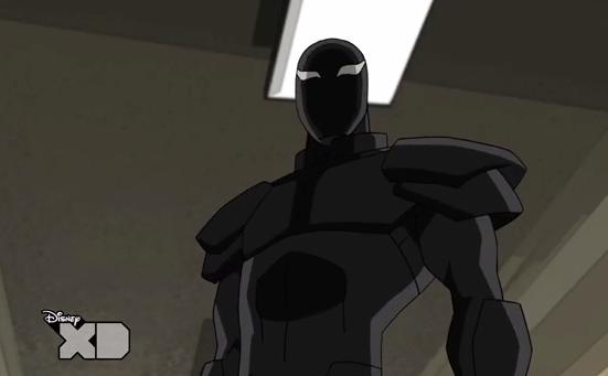 spiderman cartoon episodes wikipedia cartoonankaperlacom