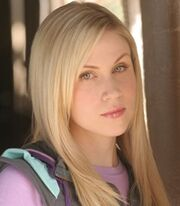Ashley-eckstein-12.2
