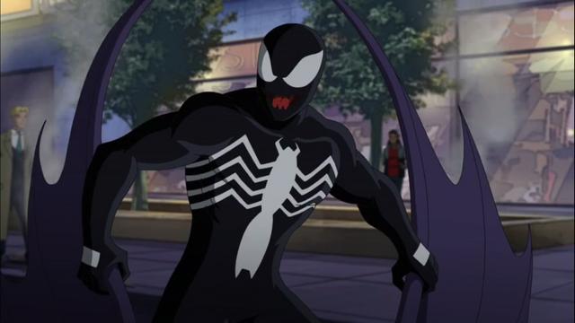 File:Venom getting in control.png